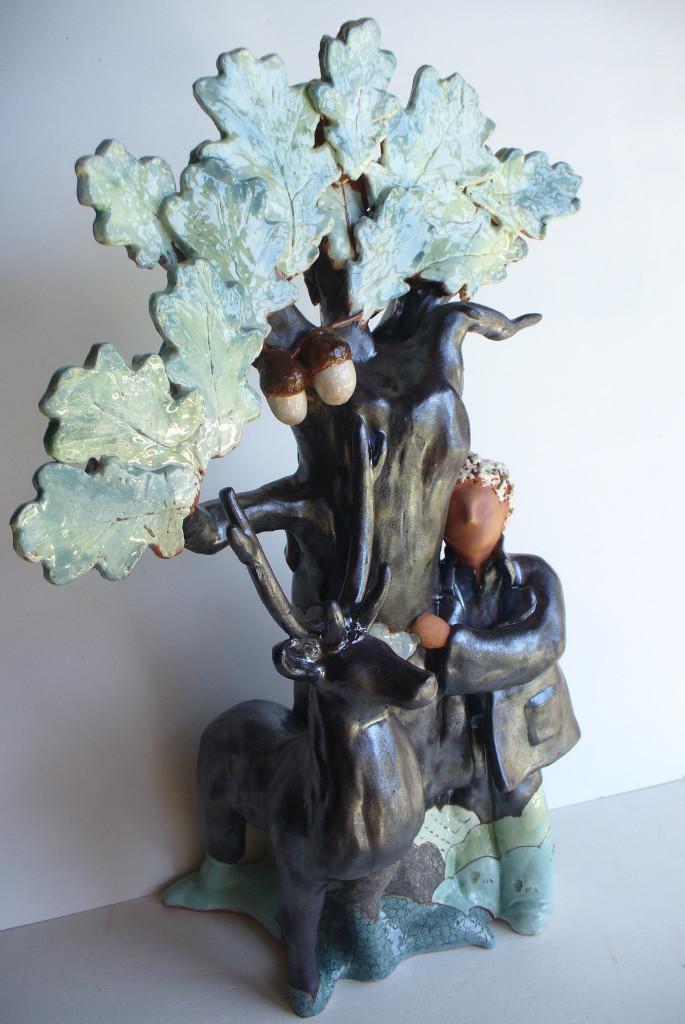 Lhomme-qui-aimait-les-arbres